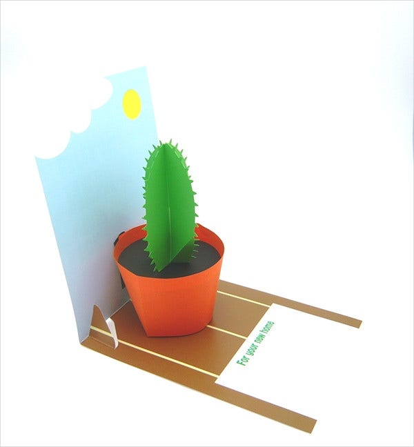3d-pop-up-greeting-card