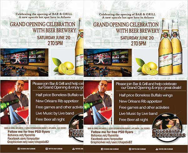 grand-opening-invitation-psd-flyer