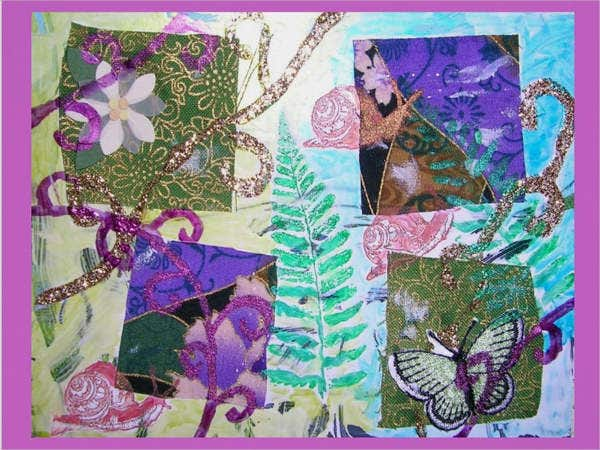 fabric-collage-greeting-card