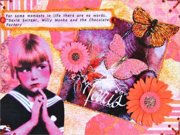collage-art-greeting-card