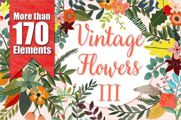 vintage-greeting-card-invitation