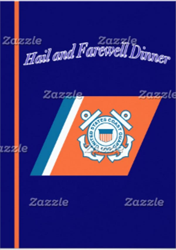 farewell-dinner-invitation-card