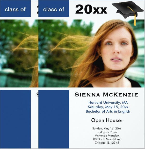 graduation-open-house-invitation-flyer