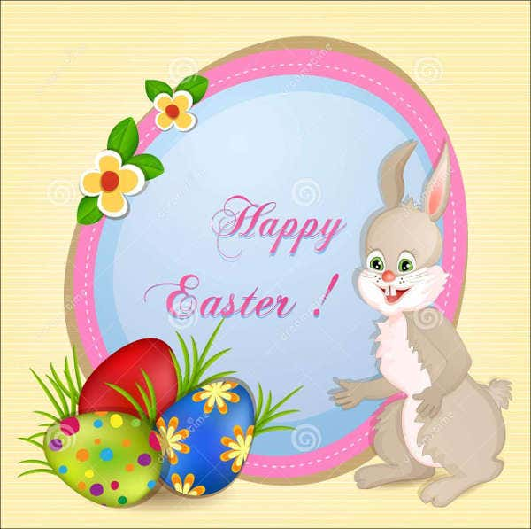 easter-photo-greeting-card