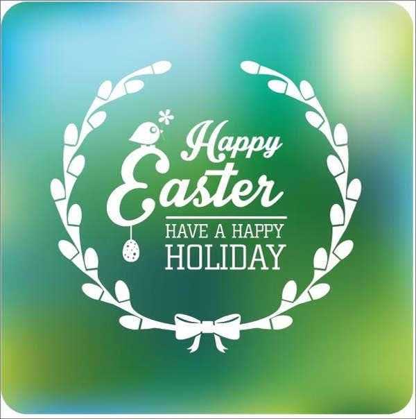 easter-holiday-greeting-card