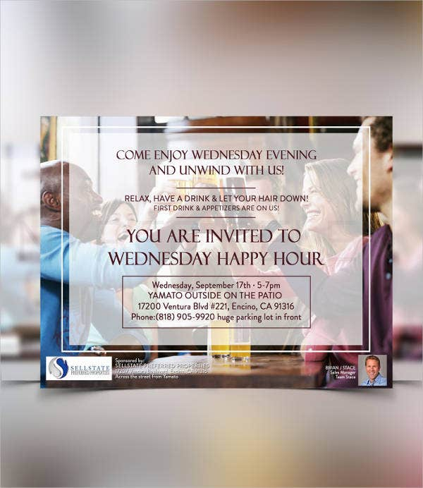 business-marketing-invitation-flyer