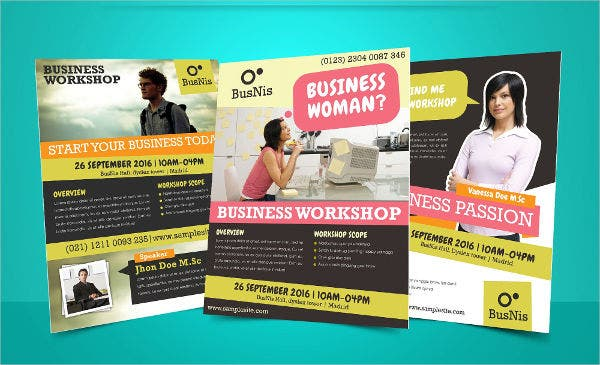 business-promotion-invitation-flyer