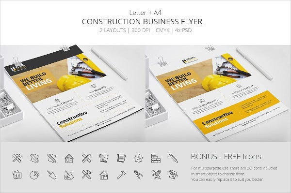 construction-business-invitation-flyer