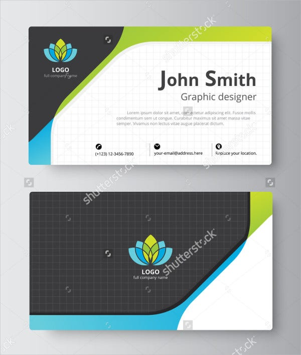 business-invitation-card-flyer
