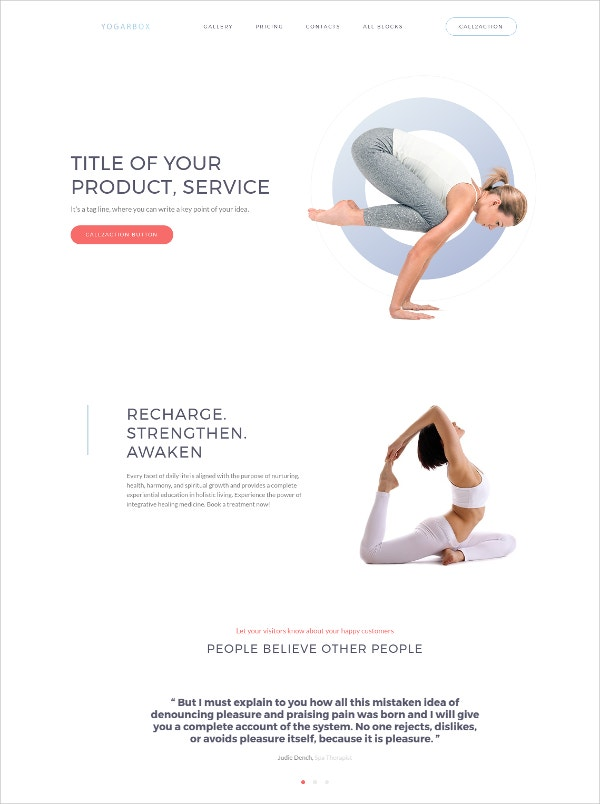 responsive-landing-page-template