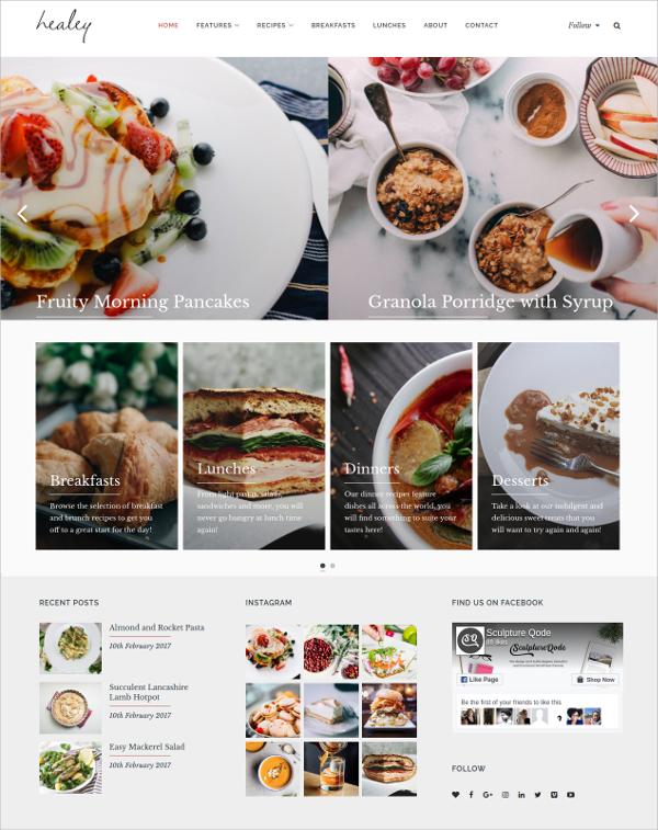 lifestyle-blog-wordpress-theme