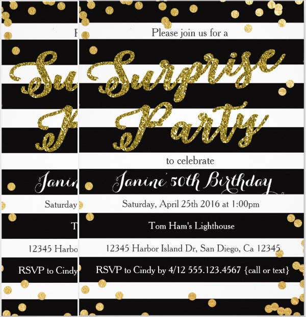 surprise-birthday-invitation-flyer