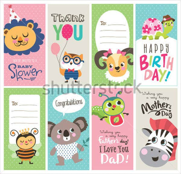 baby gift thank you card1