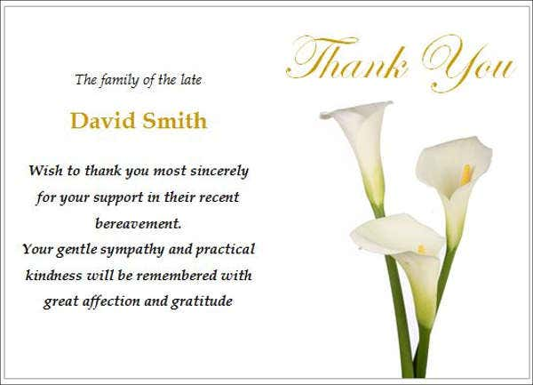 funeral-thank-you-greeting-card