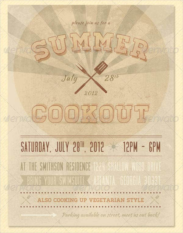summer-cook-out-invitation-flyer