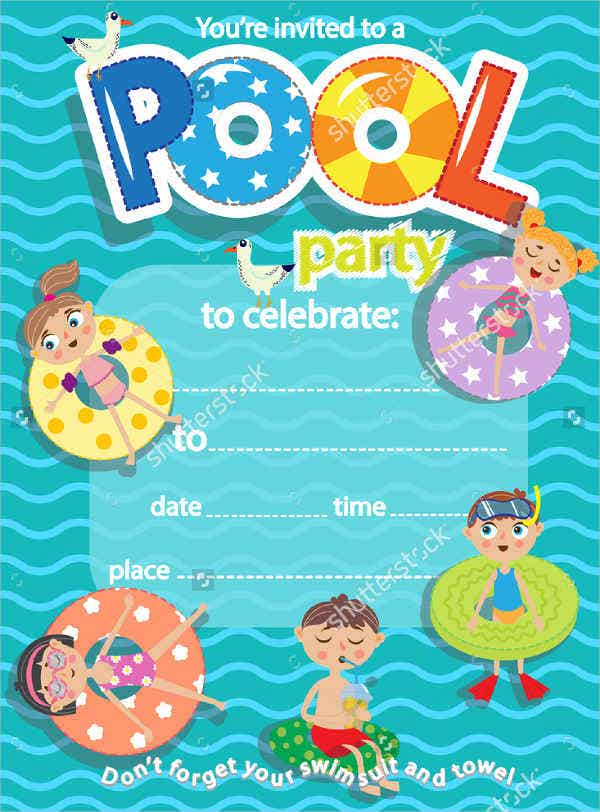 summer-pool-party-invitation-flyer
