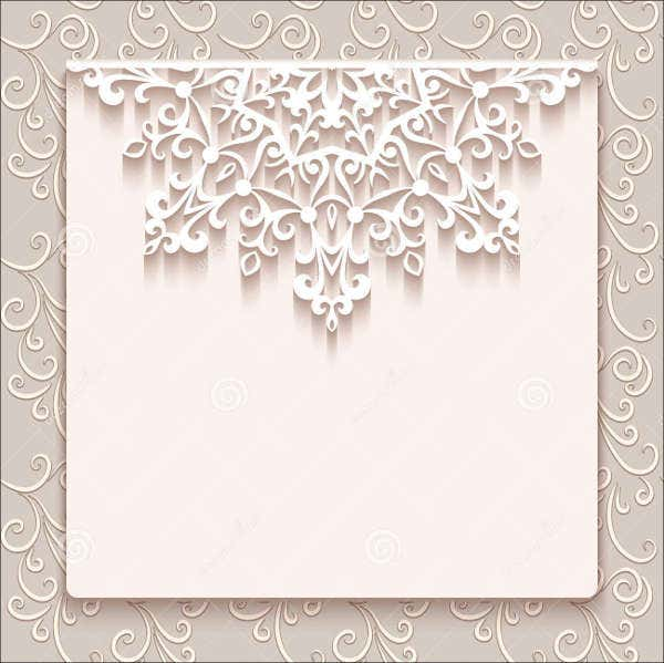 vintage-lace-greeting-card