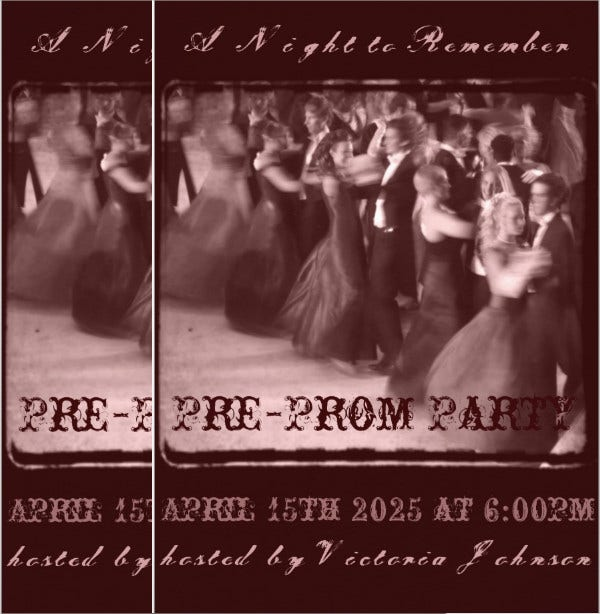 school-dance-invitation-flyer