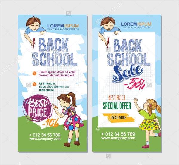 back-to-school-invitation-flyer