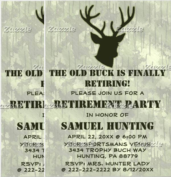 funny-retirement-invitation-flyer