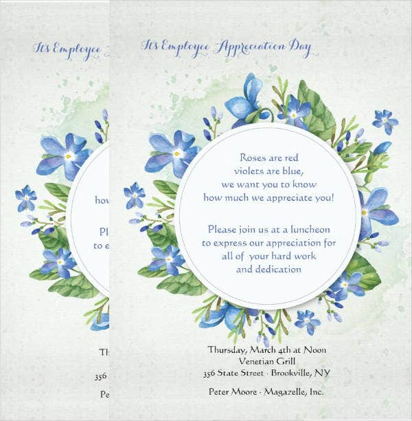 employee-appreciation-lunch-invitation-flyer