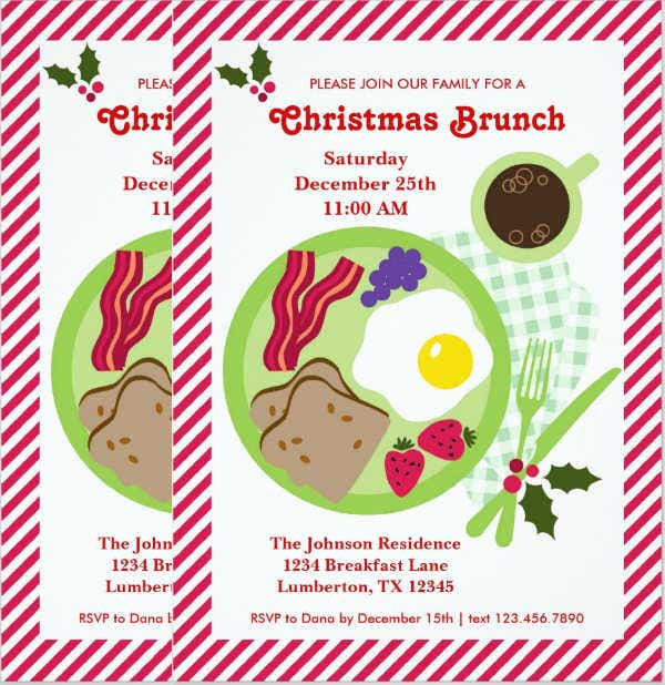 holiday-brunch-invitation-flyer