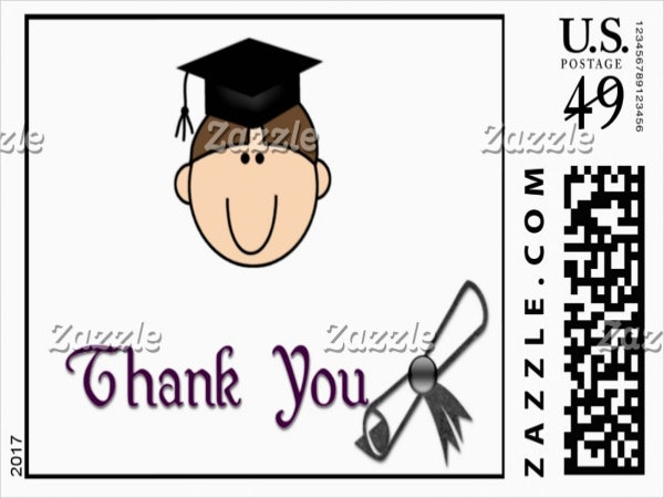 college-graduation-thank-you-card