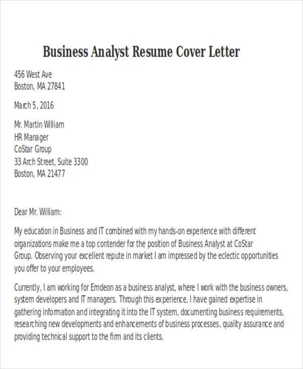 business analyst resume cover letter4