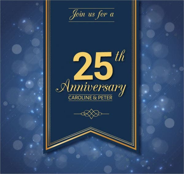 anniversary-celebration-invitation-flyer