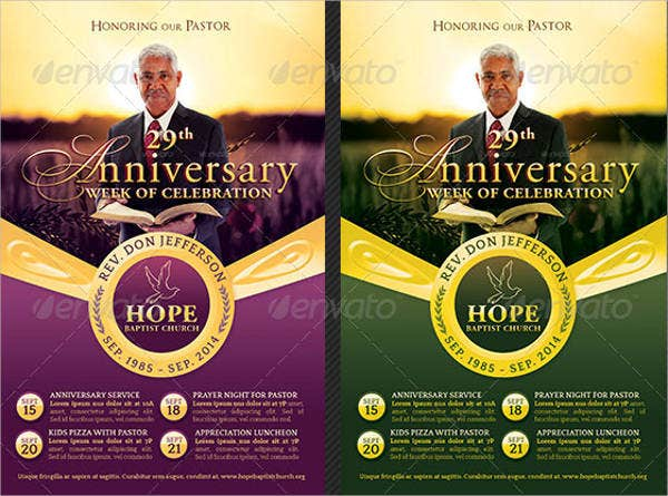 pastors-anniversary-invitation-flyer