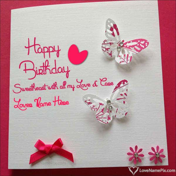 love birthday wishes card1