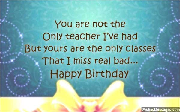 funny teacher birthday card1