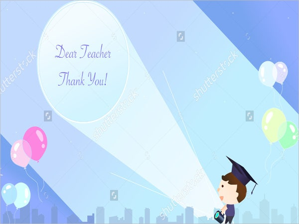 high-school-graduation-thank-you-card