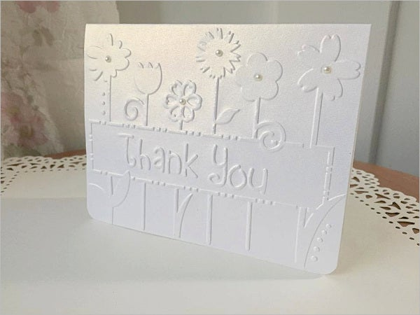 handmade-graduation-thank-you-card