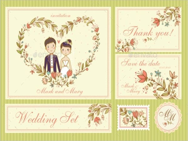 wedding-shower-thank-you-card
