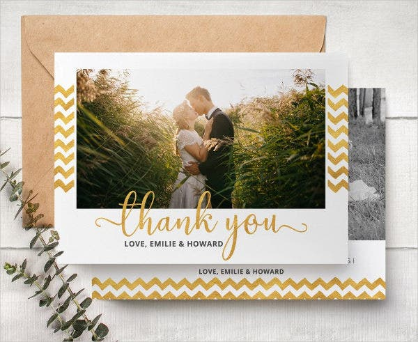 photo-wedding-thank-you-card