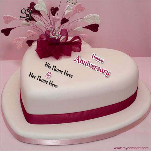 anniversary-wishes-greeting-card