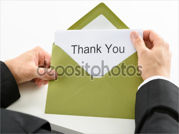 formal-business-thank-you-card