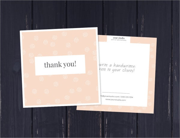 photography-business-thank-you-card