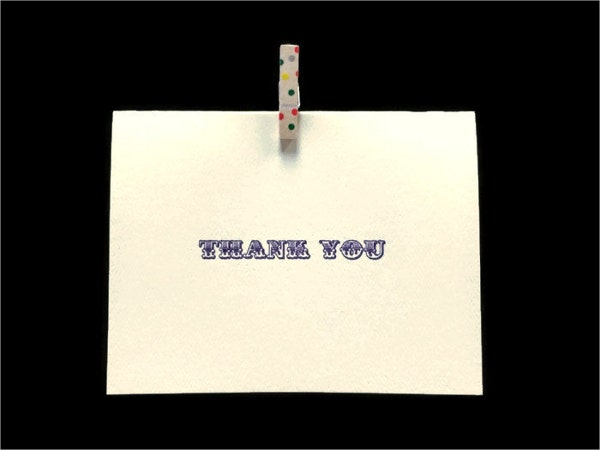 professional-interview-thank-you-card