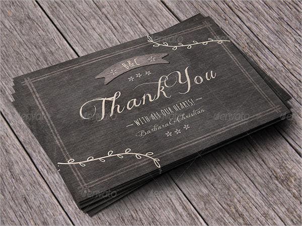 rustic-wedding-thank-you-card