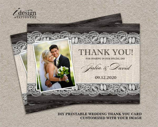rustic-photo-thank-you-card