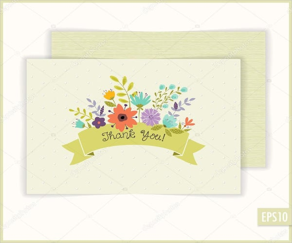 rustic-bridal-shower-thank-you-card