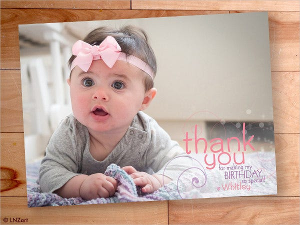 diy-photo-thank-you-card