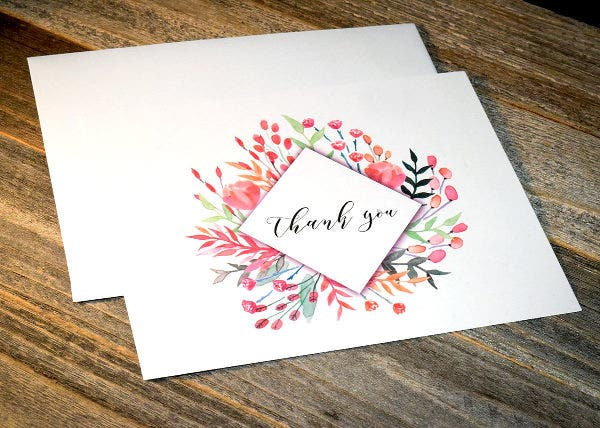wedding-thank-you-note-card