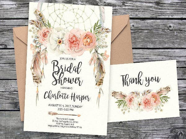 bridal-shower-thank-you-card