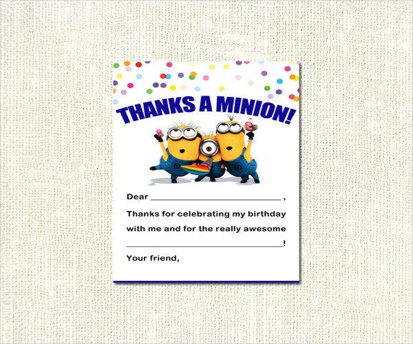 animated-thank-you-greeting-card