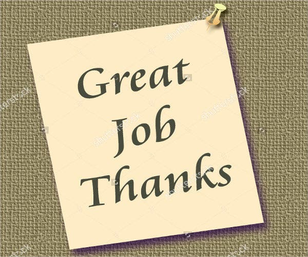employee-recognition-thank-you-card