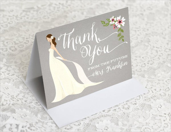 printable-bridal-shower-thank-you-card