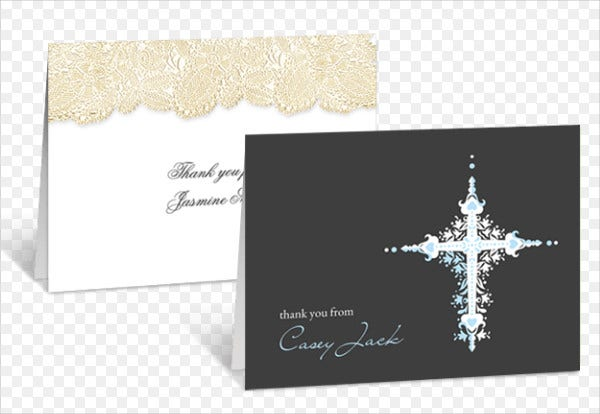 baptism-menu-thank-you-card